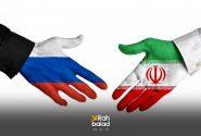 امضای سند اجرایی موافقتنامه لغو روادید گردشگری گروهی بین ایران و روسیه در هفته آینده