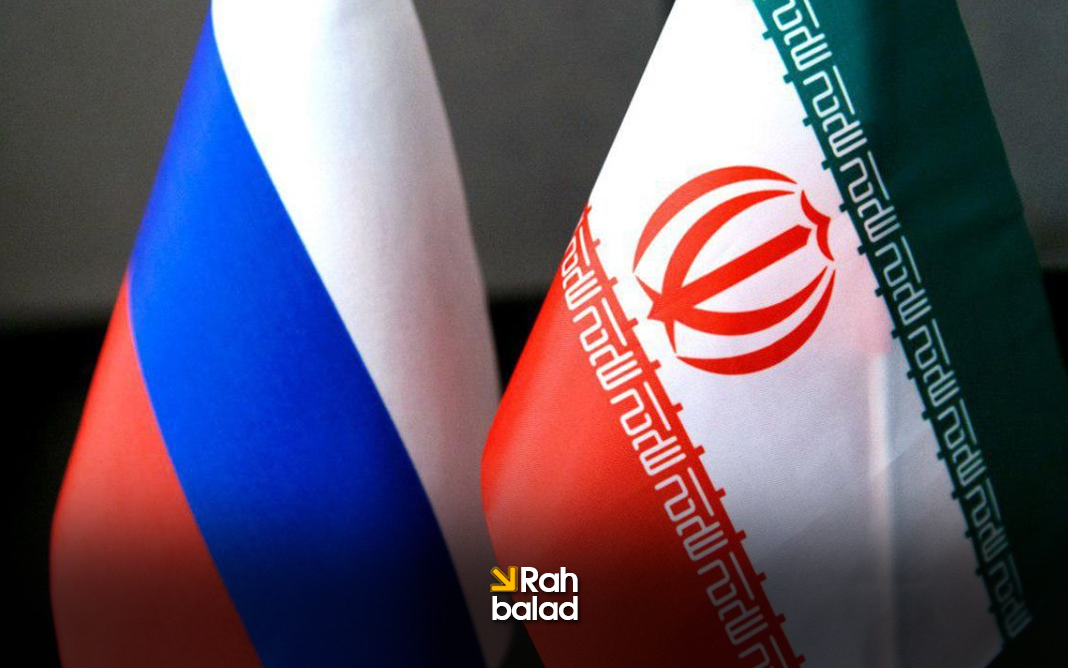 جزئیات لغو ویزای گروهی ایران و روسیه