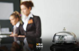 اشتباهات بازاریابی که هتلداران در سال 2021 باید از آن اجتناب کنند