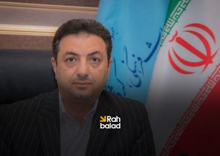 آزمون جامع گردشگری ۱۵ مردادماه در شیراز برگزار میشود