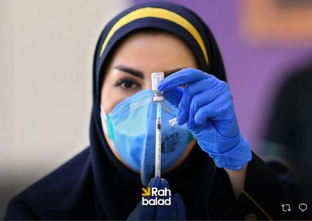 بیمحلی وزارت بهداشت به مطالبه فعالین گردشگری